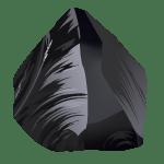 obsidienne - Remission - Magnétiseur, Coupeur de feu à Saint Chamas